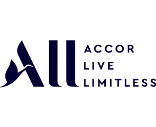 ALL – Accor Live Limitless.  (ex AccorHotels)